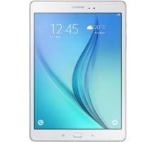 Samsung SM-T555 Galaxy Tab A LTE 16 GB cena od 0 Kč