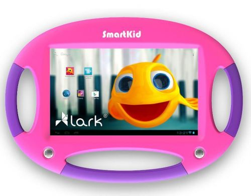 Lark Smart Kid 7, 7'' 4 GB