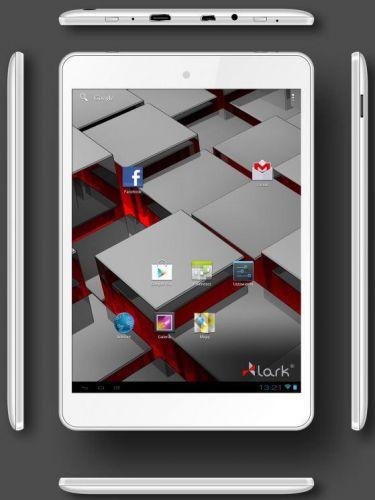 Lark FreeMe X2 4 GB cena od 0 Kč