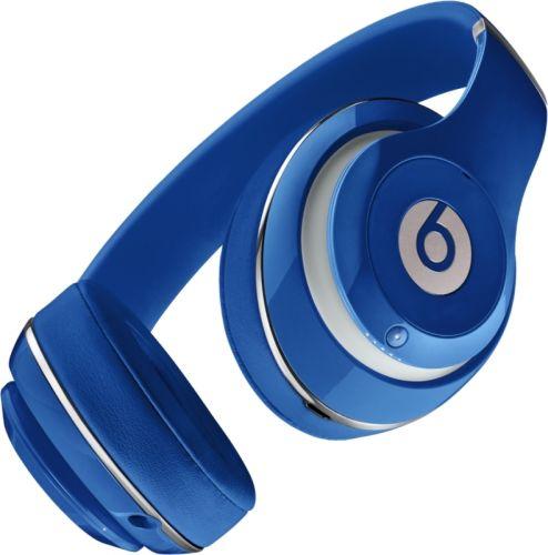 Beats by Dr.Dre Studio 2 Wireless Over-Ear Headphones