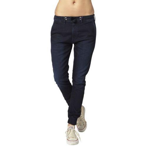 Pepe Jeans Cosie kalhoty