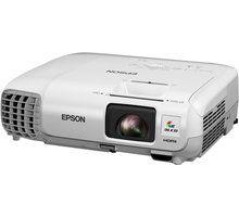 Epson EB-98H cena od 11980 Kč