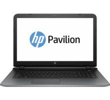 HP Pavilion 17 (M1N88EA) cena od 12990 Kč
