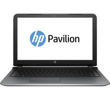 HP Pavilion 15 (M2X78EA) cena od 0 Kč