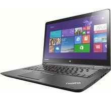 Lenovo ThinkPad Yoga 14 (20DM008EMC) cena od 38290 Kč