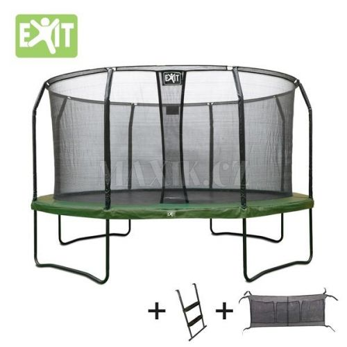 EXIT JumpArena All-in 1 427 cm