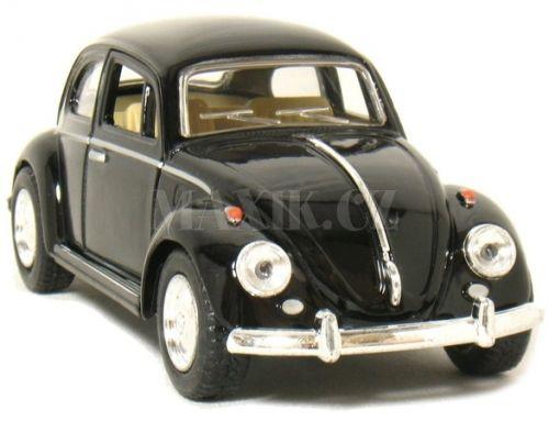 Kinsmart Volkswagen Beetle 13 cm