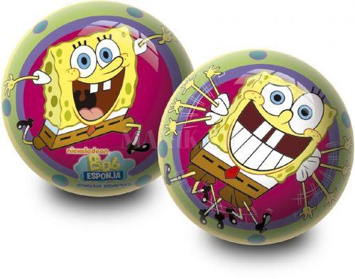 Unice Sponge Bob v kalhotách 23 cm cena od 55 Kč