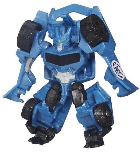 Transformers RID základní charakter Steeljaw cena od 189 Kč