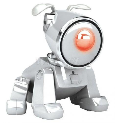 Silverlit Interaktivní I-Fido cena od 899 Kč