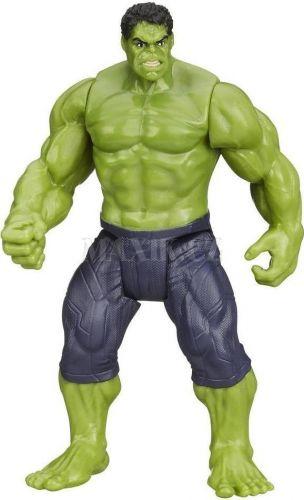Hasbro Marvel Avengers figurka Hulk 11 cm