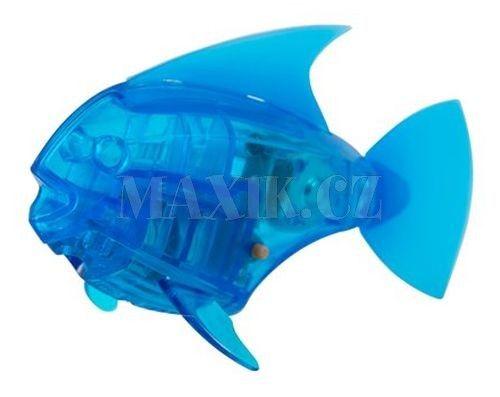 Hexbug Aquabot Led Piraňa cena od 269 Kč
