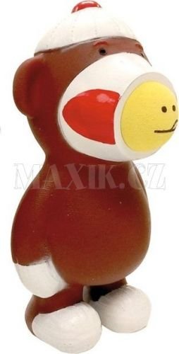 EPline Mr.Pop Zvířátko Opice cena od 0 Kč