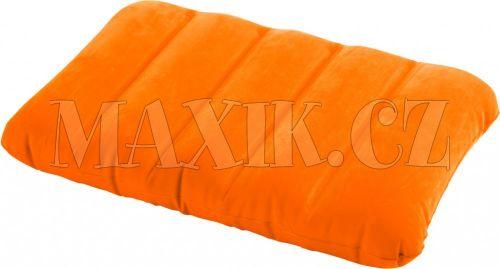 Intex 68676