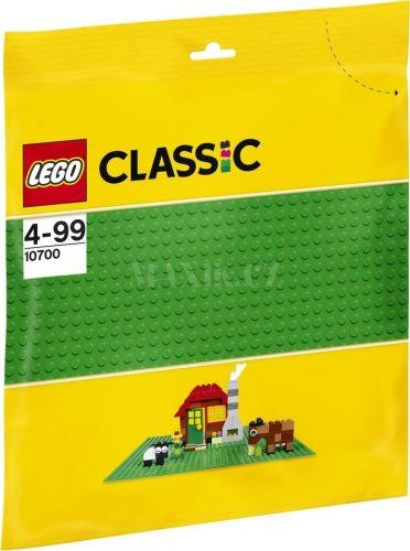 LEGO 10700 cena od 169 Kč