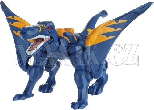 Hasbro Hero Mashers Dinosaurus Dimorphodon cena od 190 Kč