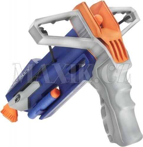 Nerf N-Strike První prak cena od 246 Kč