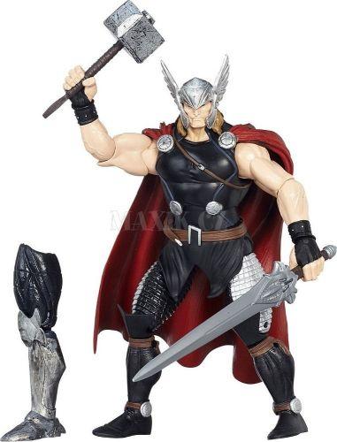 Hasbro Avengers Legendární Thor cena od 503 Kč