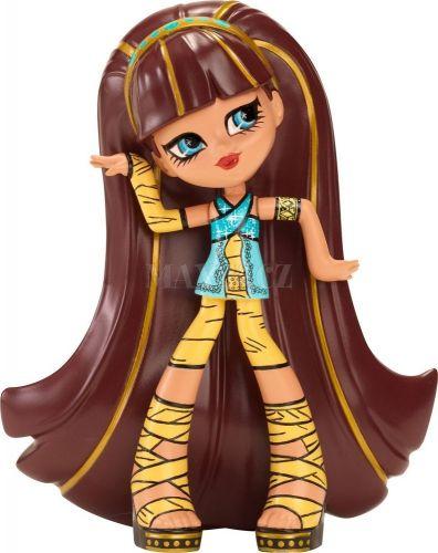 Mattel Monster High Sběratelská panenka Cleo de Nile cena od 209 Kč