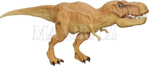 Hasbro Jurský Park Tyranosaurus Rex cena od 795 Kč