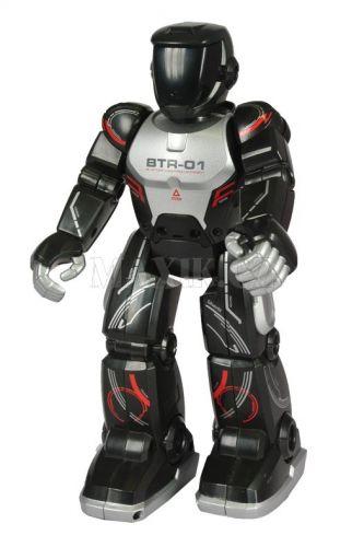 Silverlit Blu-Bot Inteligentní robot cena od 0 Kč
