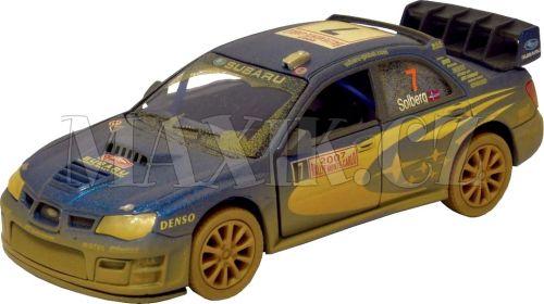 Teddies Subaru Impreza cena od 113 Kč