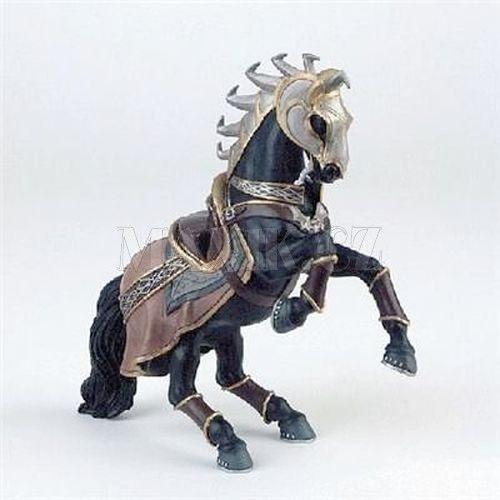 Bullyland Kůň zla cena od 139 Kč