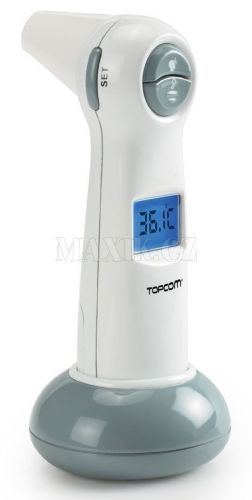 Topcom 501