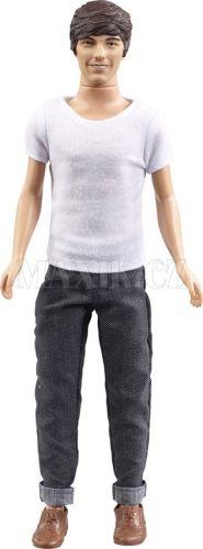 Vivid One Direction figurky Louis cena od 0 Kč