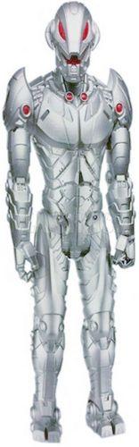 Hasbro Avengers Akční figurka Ultron 30 cm cena od 0 Kč