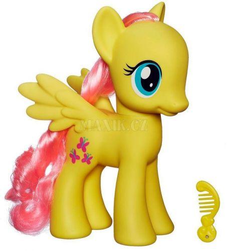 My Little Pony Základní poník Fluttershy cena od 0 Kč