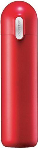 Lock&lock Capsule 0,3 l cena od 399 Kč