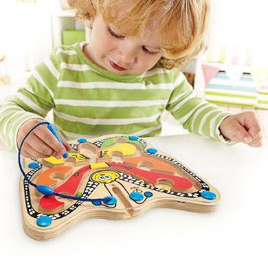 HAPE Color Flutter Butterfly™ cena od 480 Kč