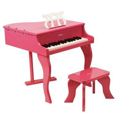 HAPE Klavír