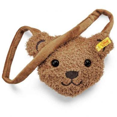 STEIFF Taška medvídek cena od 609 Kč