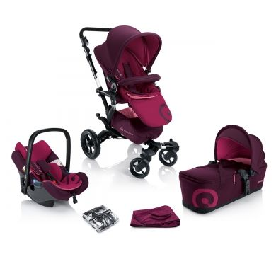 Concord Neo Mobility Set cena od 20329 Kč