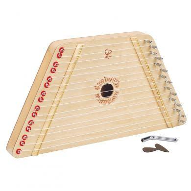 HAPE Zpívající harfa cena od 738 Kč