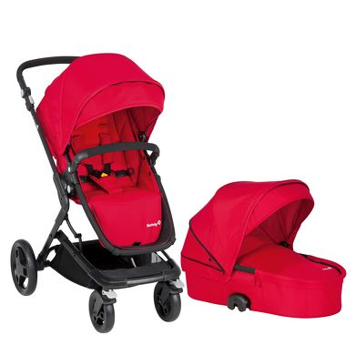 Safety 1st Kokoon Comfort-Set cena od 6600 Kč