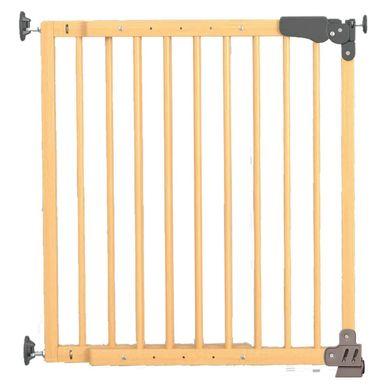 REER Šroubovací zábrana Basic Active-Lock