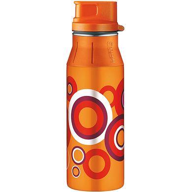 ALFI element Bottle s uzávěrem 0,6 l