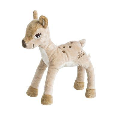 LÄSSIG 4 Kids Lela Plush toy 25 cm cena od 555 Kč
