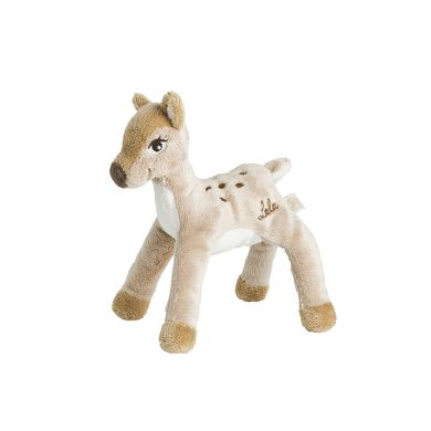 LÄSSIG 4 Kids Lela Plush toy 15 cm cena od 360 Kč