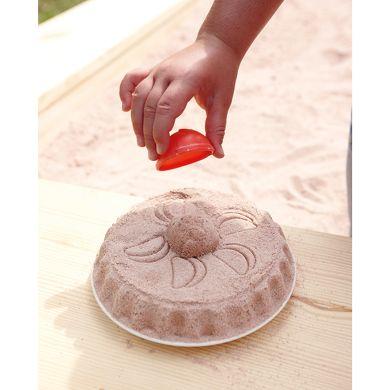 HABA Sun Bistro Velká písková pekárna 301447 cena od 0 Kč
