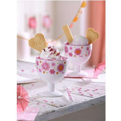 HABA Pohárek na zmrzlinu cena od 194 Kč