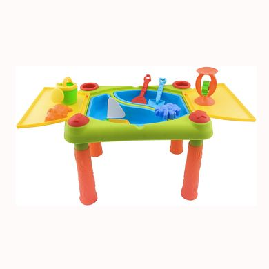 BIECO Stůl sada cena od 1228 Kč