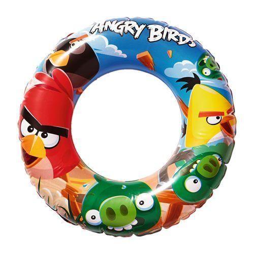 Bestway Nafukovací kruh 56 cm cena od 69 Kč