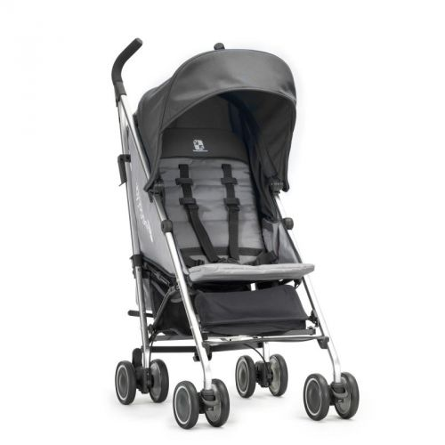 Baby Jogger Vue Lite  cena od 3899 Kč