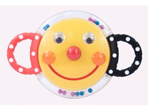Sassy Usměvavé zrcátko cena od 120 Kč