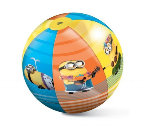 Mondo Nafukovací míč 50 cm cena od 55 Kč