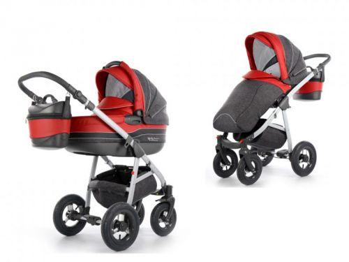 Tako Baby Heaven Exclusive cena od 9495 Kč